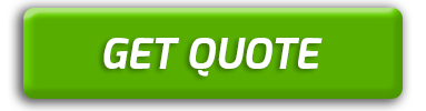 Get quote from Strictly T