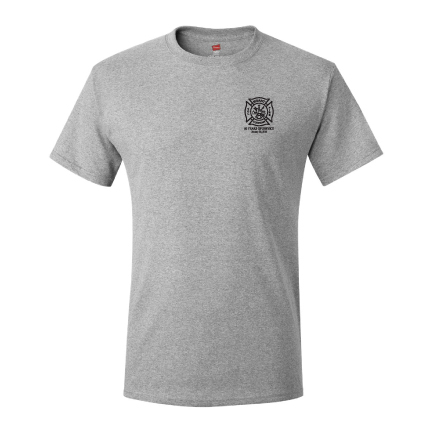 5250_Front-Grey