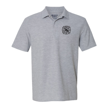 72800_Front-Grey
