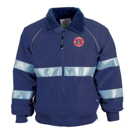 9450400_Front-Navy
