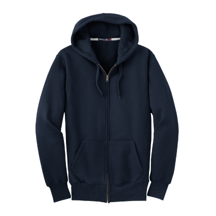 F282_Front-Navy