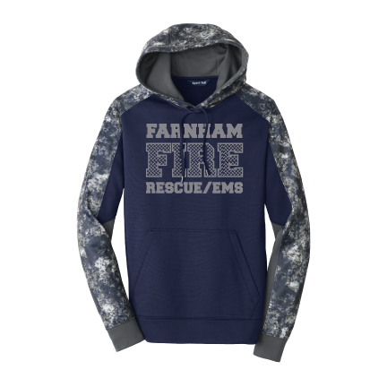 ST231_Front-Navy