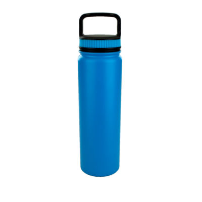 24oz Vacuum Water Bottle - SD2020