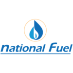 National Fuel