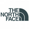 solid_0000_The-North-Face-logo