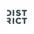 solid_0004_District-logo